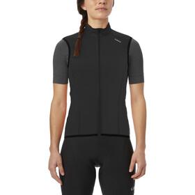 Giro Chrono Expert Wind Vest Women black